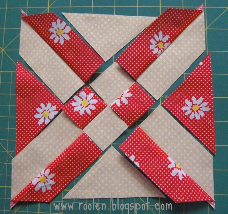 16 best Anita's Arrowhead Quilts images on Pinterest | Knitting ... : sewing patchwork quilts - Adamdwight.com