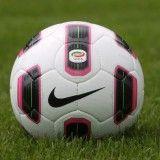 Pronostici Scommesse Serie A http://www.pronosticigratis.com/pronostici-scommesse-serie-a/