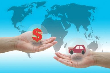 Selling a car can be tough: preparation, advertising the vehicle, and meeting with potential buyers are enough to stress anyone out. Take a look at these helpful tips to make the process of selling your car easier.