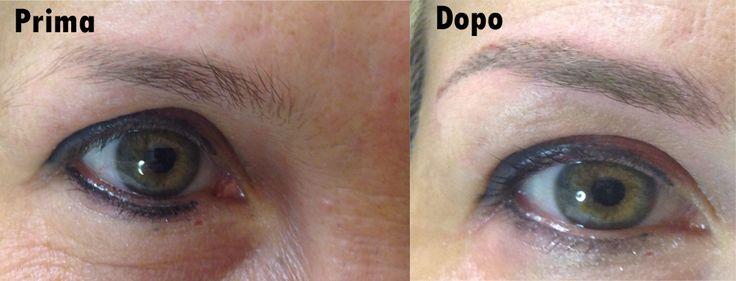 rossella leonardi, eyeliner torino, trucco permanente torino, arcata sopraccigliare torino, trattamenti labbra torino.