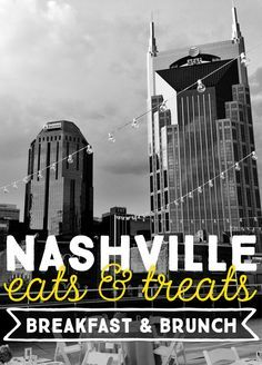 Music City comes by its name honestly. At any given time, there's country on at the Grand Ole Opry or the Ryman Auditorium, bluegrass at Robert's Western World, and singer-songwriters at the Bluebird Cafe. But when you need a break from toe-tapping, head for hot chicken at Hattie B's, worked off with a run around the Parthenon in Centennial Park.