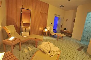 #Hotel: PERUGIA PLAZA HOTEL, Perugia, Italy. For exciting #last #minute #deals, checkout #TBeds. Visit www.TBeds.com now.