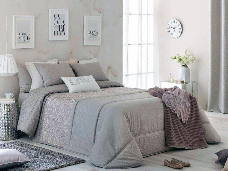 Ropa de cama (186 – DRC7) - Muebles CASANOVA