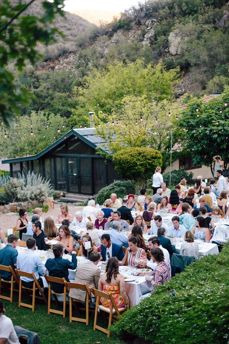 31 best calliote canyon wedding xoxo bride events images on