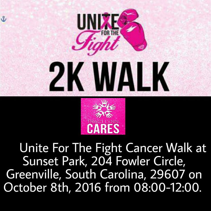 Pin by Betty speaks on Fragrance Cancer, Cancer walk