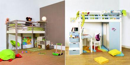 espace loggia une pi ce en plus sans d m nager la. Black Bedroom Furniture Sets. Home Design Ideas