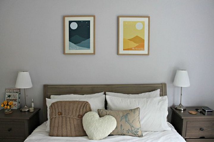 Dulux Zestaw Bedroom In A Box: 17 Best Images About Grey Paint On Pinterest