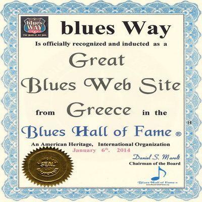 bluesway