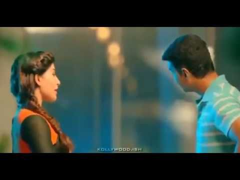Vijay cute scene - YouTube | fff | Youtube songs, Tamil