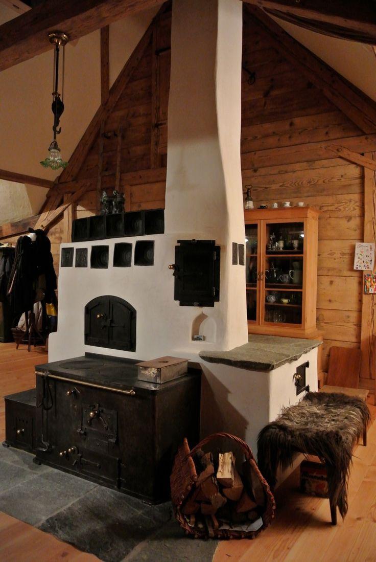 die 25 besten herd kamin ideen auf pinterest moderne kachel fen moderne kamin fen und kachelofen. Black Bedroom Furniture Sets. Home Design Ideas