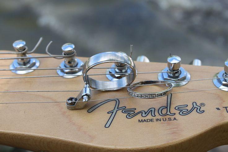 fender guitar alliance