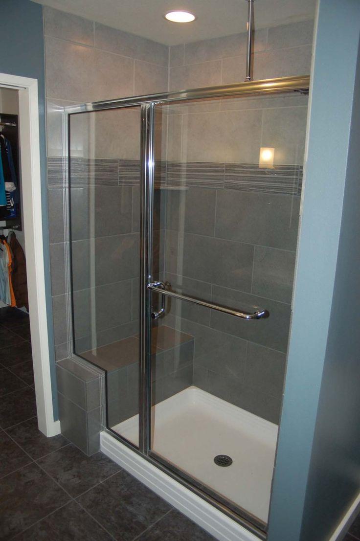 71 best bath ideas images on pinterest bathroom ideas home and