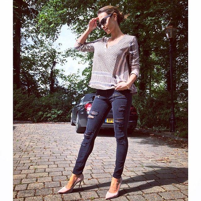 Sara Boruc (Mannei) @sinbymannei_com Instagram photos   Websta (Webstagram)