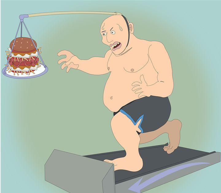 lemak perut akan hilang, lemak perut akan hilang jika sebelum tidur, lemak perut buncit, lemak perut hilang, lemak perut normal, lemak perut samping, lemak perut wanita, lemak perut bawah, lemak perut akan hilang dalam beberapa hari, lemak perut tebal, lemak perut, lemak perut adalah, lemak perut akan hilang sebelum tidur, lemak perut akan hilang jika, lemak perut alami, peluruh lemak perut alami, menghilangkan lemak perut alami, peluntur lemak perut alami, lemak perut bandel, lemak perut…
