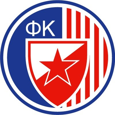 Red Star Belgrade (Serbia)