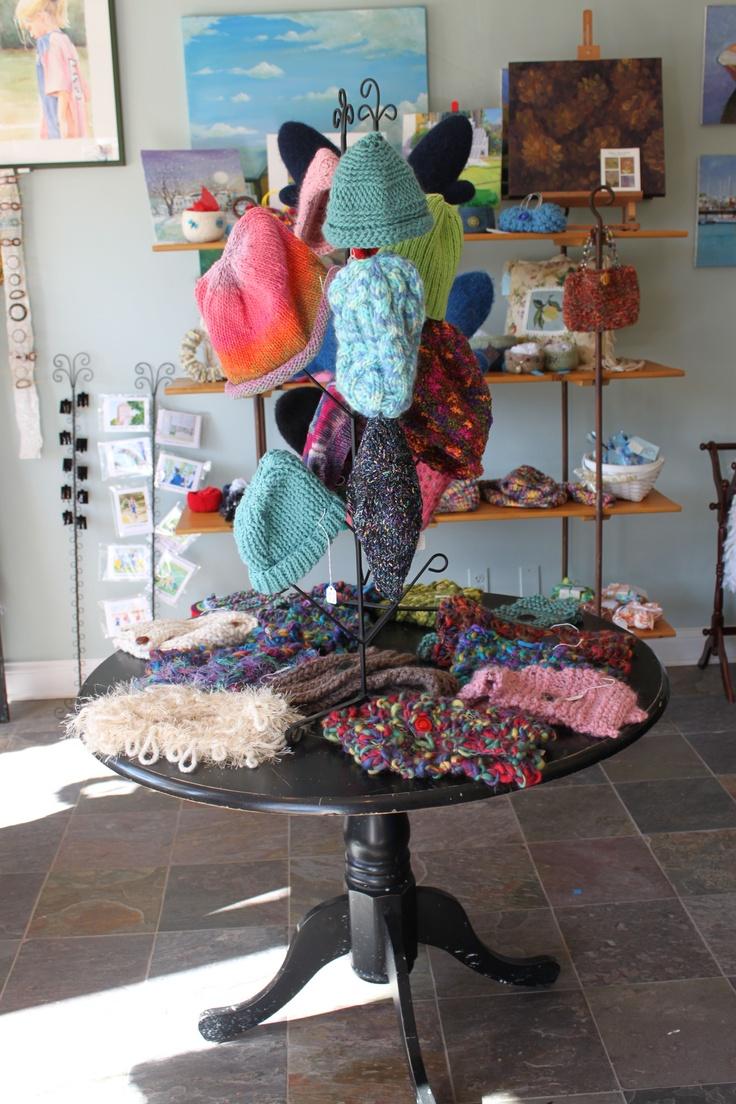 Best 25 Hat Display Ideas On Pinterest Hat Racks Hang