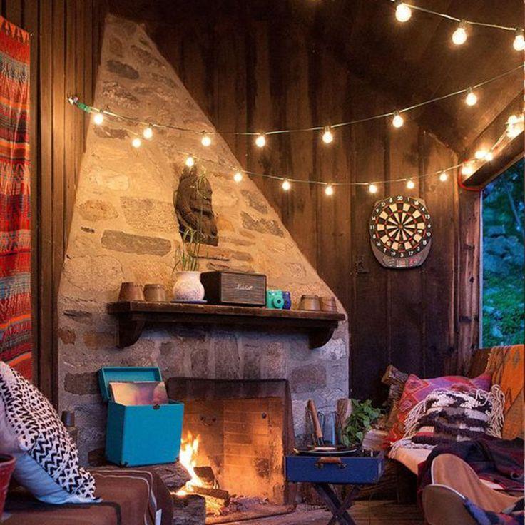 1020 best Luminaire extérieur pour jardin images on Pinterest ...