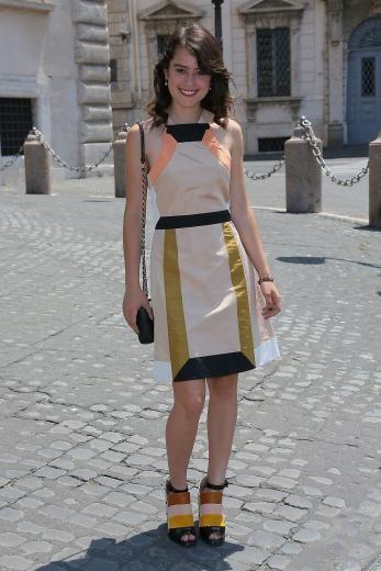 Rosabell Laurenti