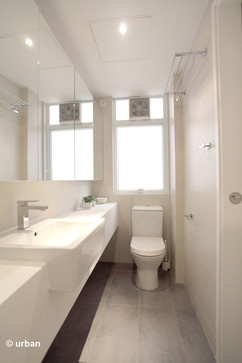 Small Bathroom Design Hong Kong 82 best micro apt interiors images on pinterest | micro apartment