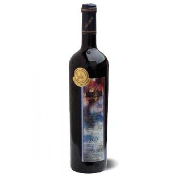 Vinos Piñol L'AVI ARRUFI - Terra Alta