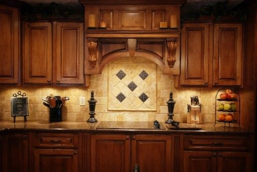 how to install tiles in kitchen 58 best images about backsplashes on kitchen 8718