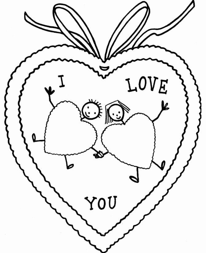 ausmalbilder f valentinstag - tiffanylovesbooks
