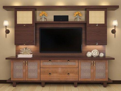 http://www.closetfactory.com/entertainment-centers/entertainment-center-galleries/melamine-entertainment-centers/?imgid=8480