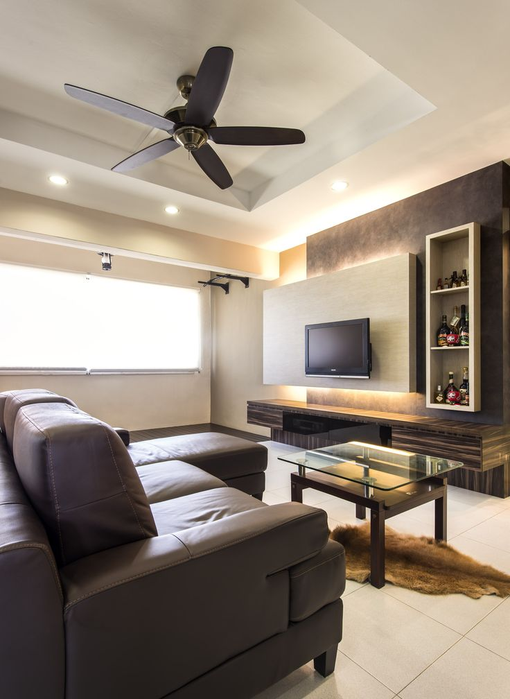 Best 20+ Tv feature wall ideas on Pinterest Feature walls, Tvs - interior design on wall at home