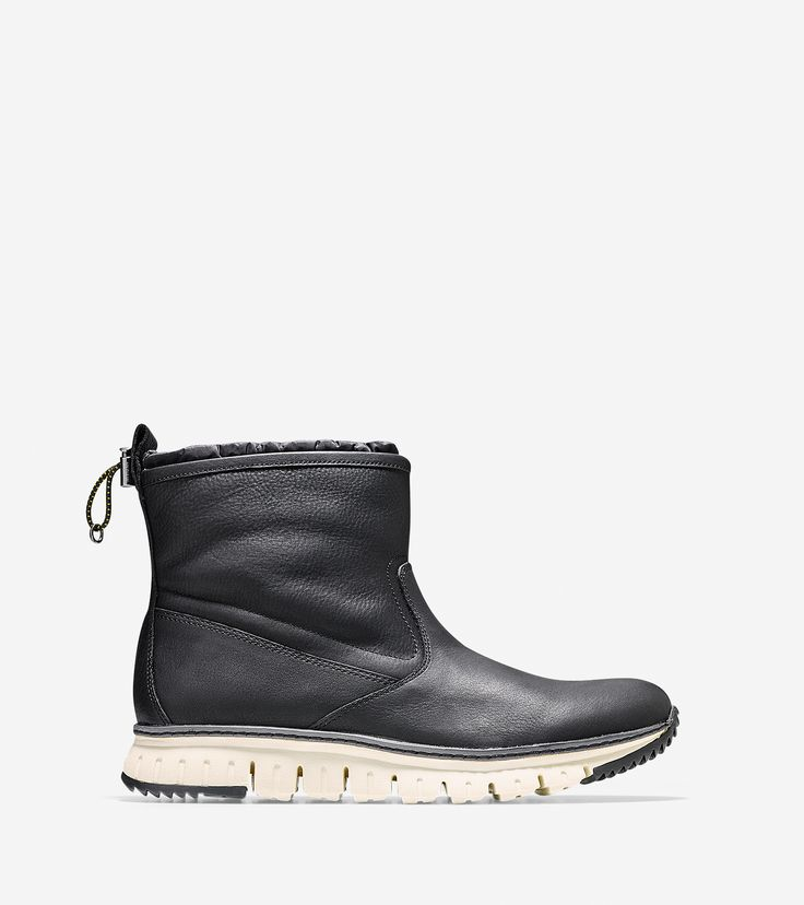 cole haan shoes fit tight gif compilation 7 703186