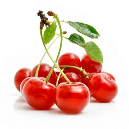Cherry - 5.99p.Cherry The word cherry refers to a fleshy fruit (drupe) that contains a single stony seed. The cherry belongs to the family Rosaceae, genus Prunus, along with almonds, peaches, plums, apricots and bir... https://store7428050.ecwid.com/#!/Cherry/p/54138825