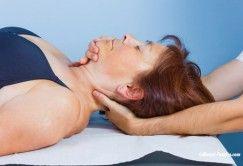 Chiropractie: des séances découvertes pour apprendre à soulager les douleurs