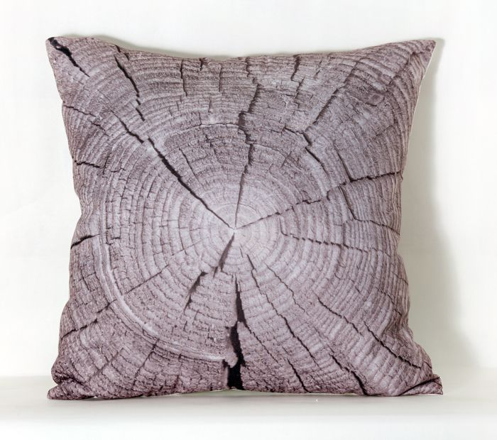 Custom Throw Pillow Cases : 19 best images about wholesale on Pinterest Kerst, Custom cushion covers and White cottage ...