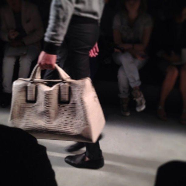 Cocco #bag da #bottegaveneta