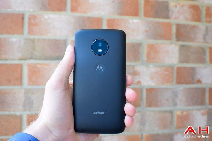 Moto E4, Nokia 6 & Others Join Amazon Prime Exclusives #Android #Google #news
