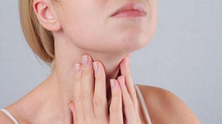 Cáncer de tiroides crece en Suramérica y Costa Rica afectando más a mujeres - El Nuevo Diario
