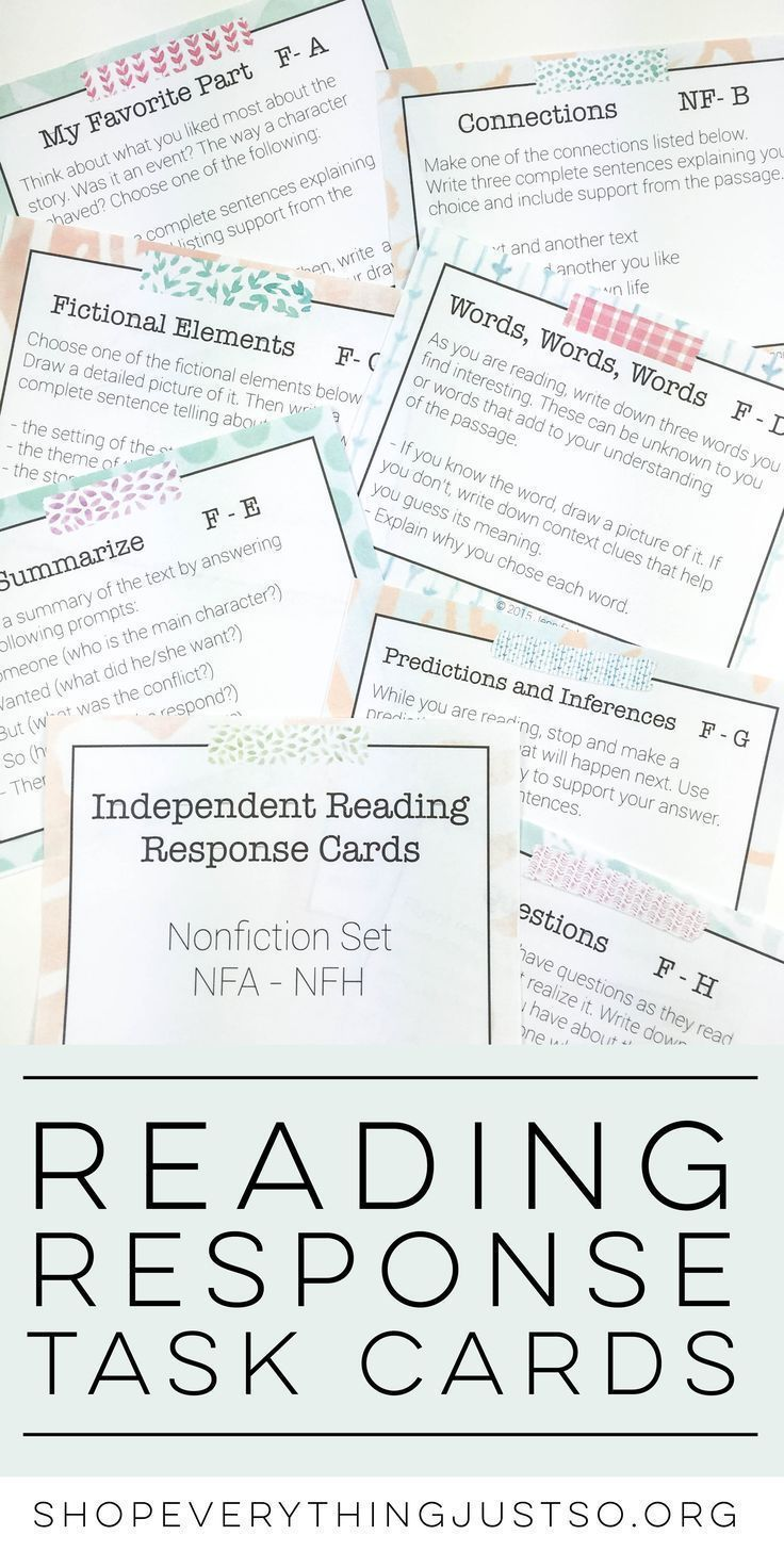 independent literacy How to use the independent reading module: this module explores independent, self-selected reading in the primary grades (k-2) the correlation between reading achievement and the amount of reading children do is well established (allington, 2011, cullinan, 2000.