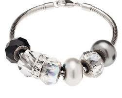 swarovski bracelet - Recherche Google