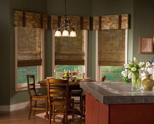 16 Best Cortinas Para Cocina  Kitchen Curtains Images On Pleasing Designer Kitchen Curtains Design Decoration