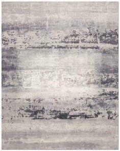 Modern Fresco No.2 from Weavers Art