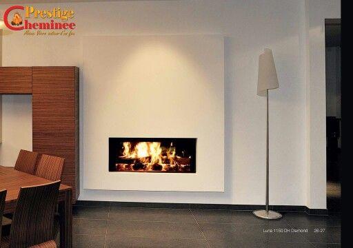 m-design par prestige cheminee maroc prestigecheminee@gmail.com Pour + de renseignement veuillez nous contacter : +212661987274