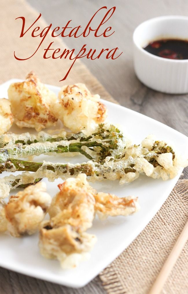 57 best snacks con bimi images on pinterest vegetables aircraft vegetable tempura one of my favourite japanese dishes the batter is so light and forumfinder Gallery