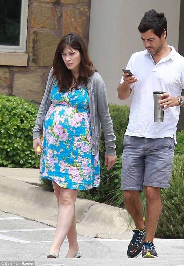Zooey Deschanel Gigantic Body Double 17 Best images about Z...