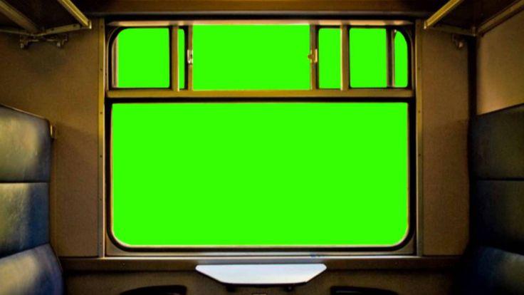 maxresdefault.jpg (1920×1080)