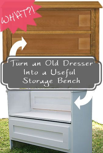 top 25+ best old dresser redo ideas on pinterest | dresser