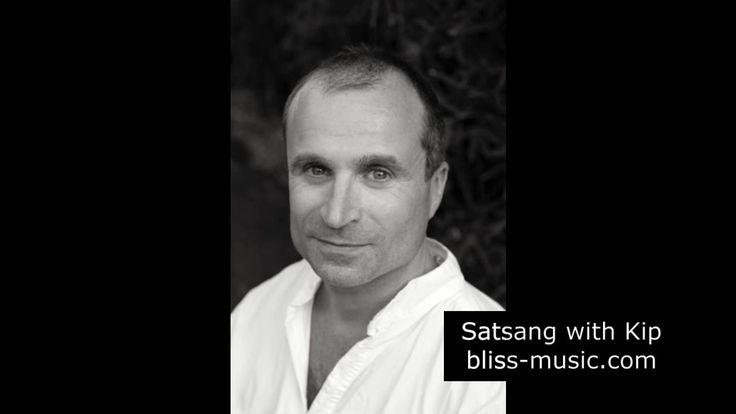 Satsang and Talk on Spiritual Awakening