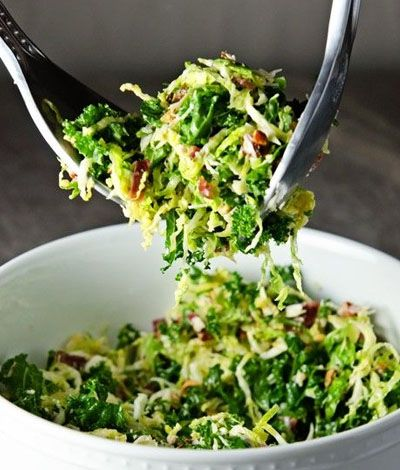 23 best images about Recipes..salads on Pinterest ...