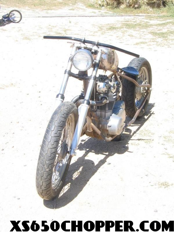 Pin On Bobbers Choppers