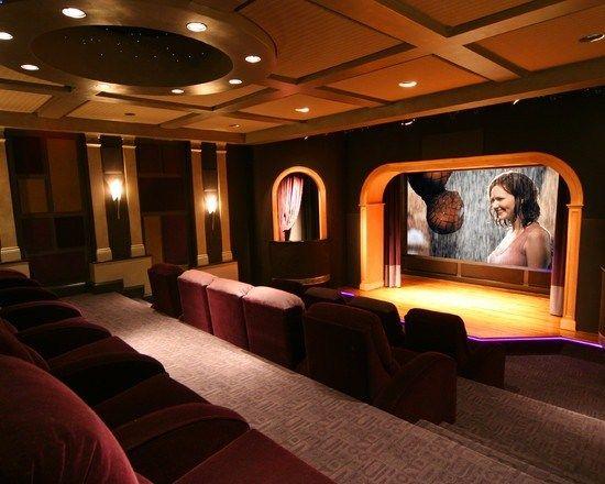 Living Room Theater Portland Oregon Best Decorating Inspiration