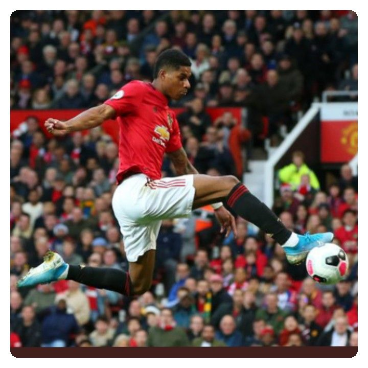 Manchester United Vs Liverpool 1 1 Highlights Video Download Manchester United Team Manchester United Liverpool