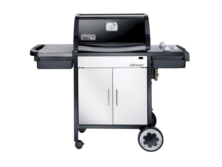 Landmann Gasgrill Cronos : Landmann cronos gas grill the barbecue grill